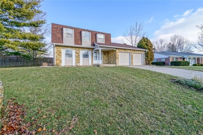 8010 Orchid Lane, Indianapolis, IN 46219 - #: 21612653