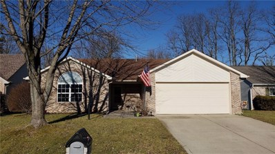 8908 Birkdale Circle, Indianapolis, IN 46234 - #: 21612941