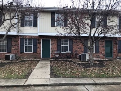 700 High Street UNIT 118, Anderson, IN 46012 - #: 21613201