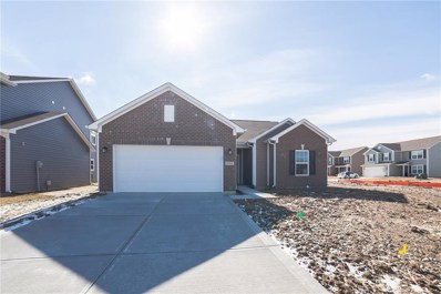 6561 Sulgrove Place, Indianapolis, IN 46221 - #: 21613302