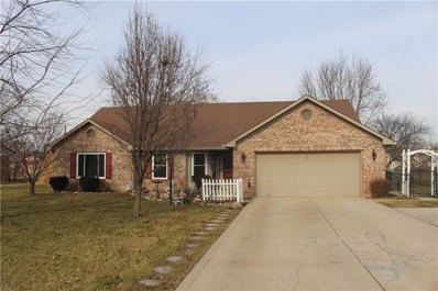 6340 E Stop 11 Road, Indianapolis, IN 46237 - MLS#: 21613354