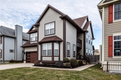 652 E 25TH Street, Indianapolis, IN 46205 - #: 21613355