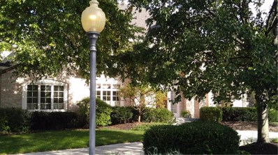 10517 Hyde Park, Carmel, IN 46032 - #: 21613423