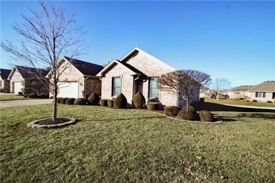 1138 Woodridge, Brownsburg, IN 46112 - #: 21613454