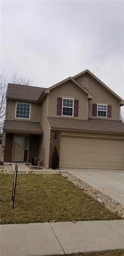 4648 Angelica Drive, Indianapolis, IN 46237 - #: 21613506