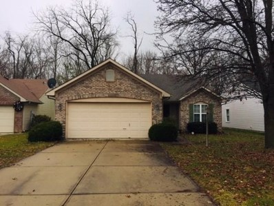 10320 Steambrook Drive, Fishers, IN 46038 - #: 21613630