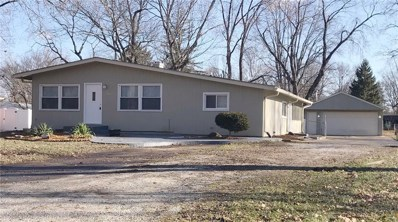 1257 N Schleicher Avenue, Indianapolis, IN 46229 - #: 21613826