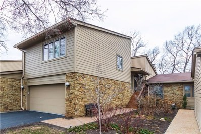 303 Baywood Court, Noblesville, IN 46062 - #: 21613833