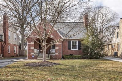 5332 N Capitol Avenue, Indianapolis, IN 46208 - #: 21614115