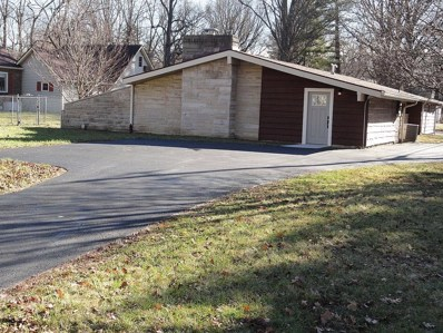 2765 E 65th Street, Indianapolis, IN 46220 - MLS#: 21614128