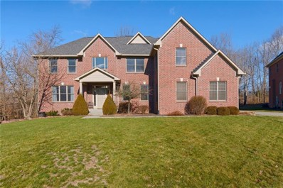 10726 Timber Oak Circle, Indianapolis, IN 46236 - #: 21614148