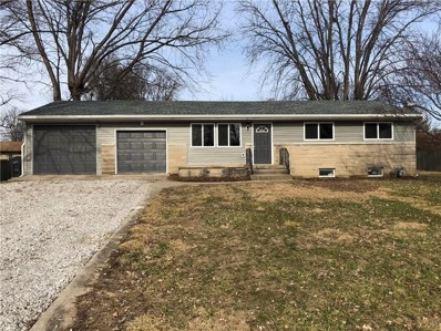 2436 Endsley Drive, Indianapolis, IN 46227 - #: 21614248