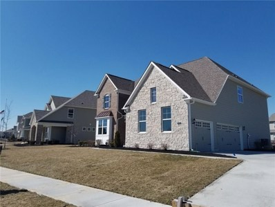 15654 Memorial Way, Fishers, IN 46037 - #: 21614335