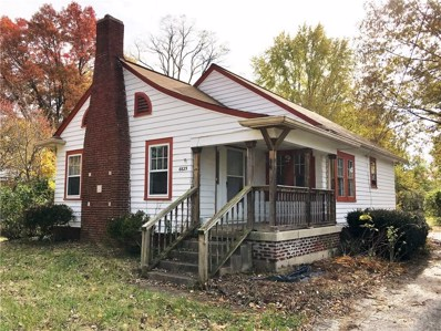 6625 E 11th Street, Indianapolis, IN 46219 - #: 21614341