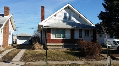 841 N Gladstone Avenue, Indianapolis, IN 46201 - #: 21614342