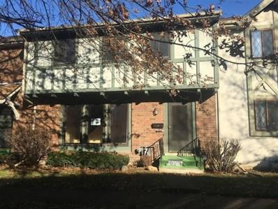 1941 Bridgton Court, Indianapolis, IN 46219 - #: 21614389