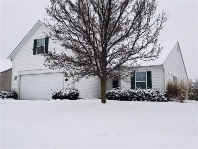 10729 Newgate Lane, Indianapolis, IN 46231 - MLS#: 21614422