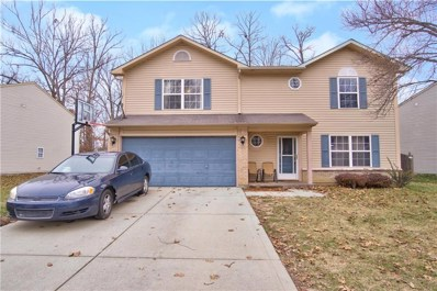 6906 Tall Timber Way, Indianapolis, IN 46241 - #: 21614550