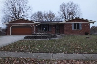 232 Beechview Lane, Indianapolis, IN 46217 - #: 21614633