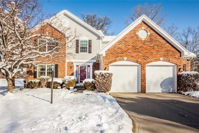 2351 Fullerton Drive, Indianapolis, IN 46214 - #: 21614666