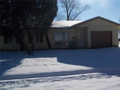 8229 E 42nd Place, Indianapolis, IN 46226 - MLS#: 21614690