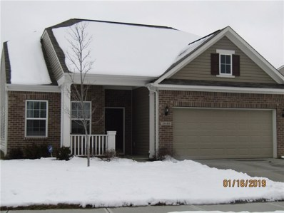10480 Serviceberry Drive, Indianapolis, IN 46234 - #: 21614711