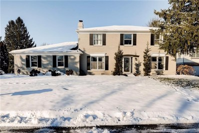1948 Brewster Road, Indianapolis, IN 46260 - #: 21614720
