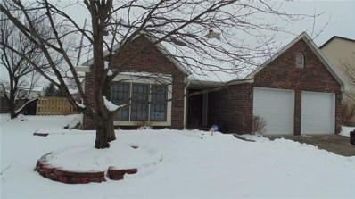 7814 Paddington Lane, Indianapolis, IN 46268 - #: 21614850