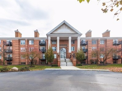 8651 Jaffa Court East Drive UNIT 32, Indianapolis, IN 46260 - #: 21614865