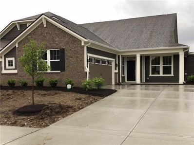 4929 Eldon Drive, Noblesville, IN 46062 - MLS#: 21614924