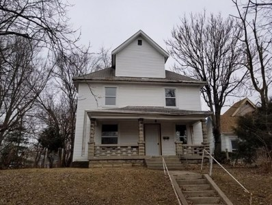 1620 Nelson Avenue, Indianapolis, IN 46203 - #: 21614997