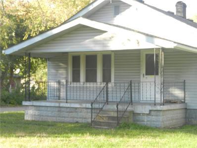 5002 E Raymond Street, Indianapolis, IN 46203 - #: 21615006