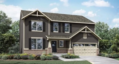 10948 Liberation Trace, Noblesville, IN 46060 - #: 21615324