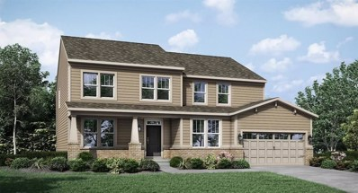 10941 Liberation Trace, Noblesville, IN 46060 - #: 21615344