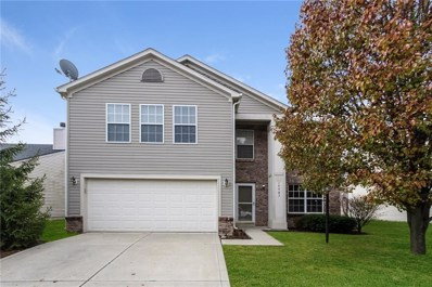 14985 Deer Trail Drive, Noblesville, IN 46060 - #: 21615403