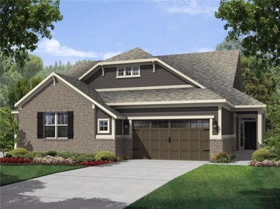 4965 Eldon Drive, Noblesville, IN 46062 - #: 21615418