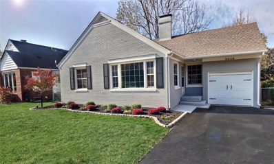 6046 N Broadway Street, Indianapolis, IN 46220 - #: 21615423