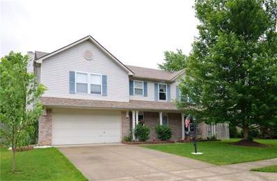 7963 Arvada Place, Indianapolis, IN 46236 - #: 21615614