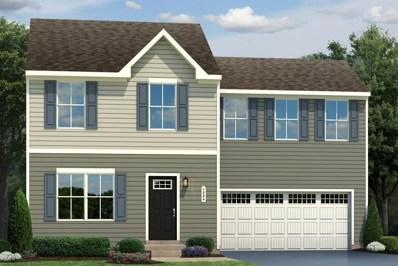 13860 Cardonia Drive, Camby, IN 46113 - #: 21615767