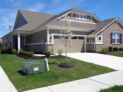 10910 Matherly Way, Noblesville, IN 46060 - #: 21615940