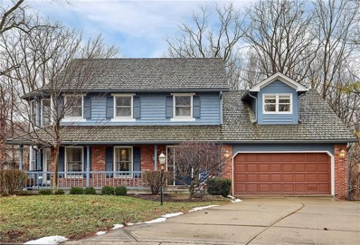 8529 Clew Ct, Indianapolis, IN 46236 - #: 21616426