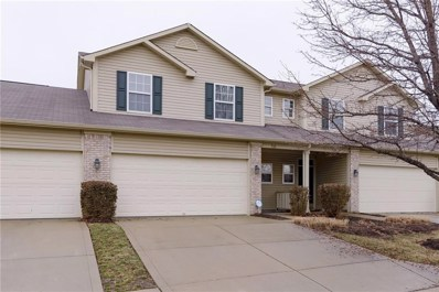 7110 Forrester Lane, Indianapolis, IN 46217 - #: 21616638