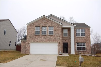 6620 Greenspire Place, Indianapolis, IN 46221 - #: 21616641