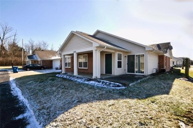 10946 Cape Coral Lane, Indianapolis, IN 46229 - #: 21616846