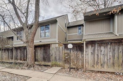 4262 Woodsage Trace, Indianapolis, IN 46237 - #: 21616938
