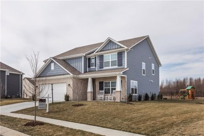 15567 Kennewick Bend, Noblesville, IN 46062 - #: 21616958