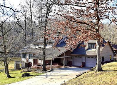 1826 E Durham Drive, Martinsville, IN 46151 - #: 21617014