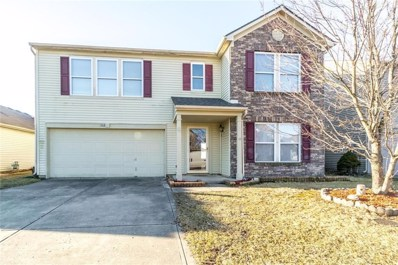1747 Brassica Lane, Indianapolis, IN 46217 - #: 21617124