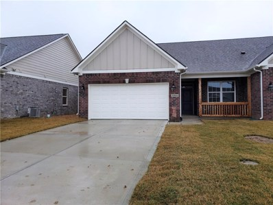 11912 Barto Court, Indianapolis, IN 46229 - #: 21617181