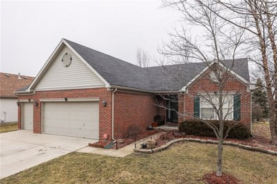 2302 Willowview Drive, Indianapolis, IN 46239 - #: 21617581